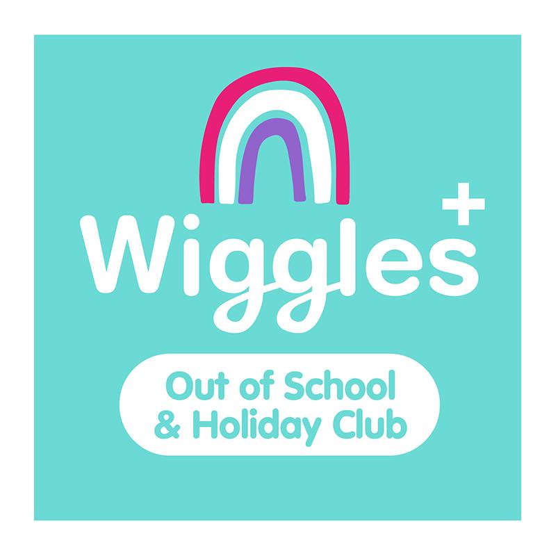 Wiggles Club